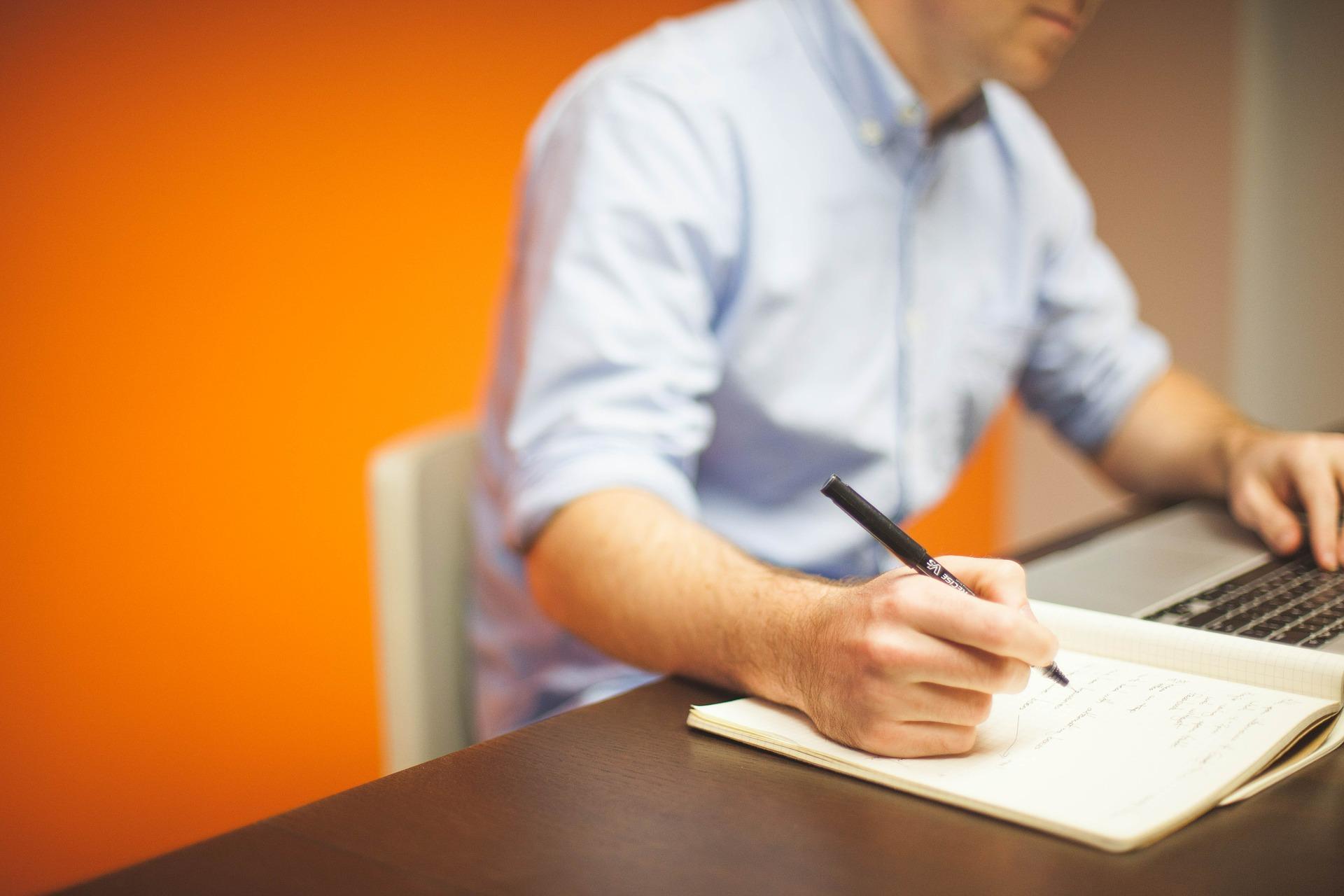 Dologok, amivel tisztában kell lenned, mielőtt webfejlesztő céget választasz.