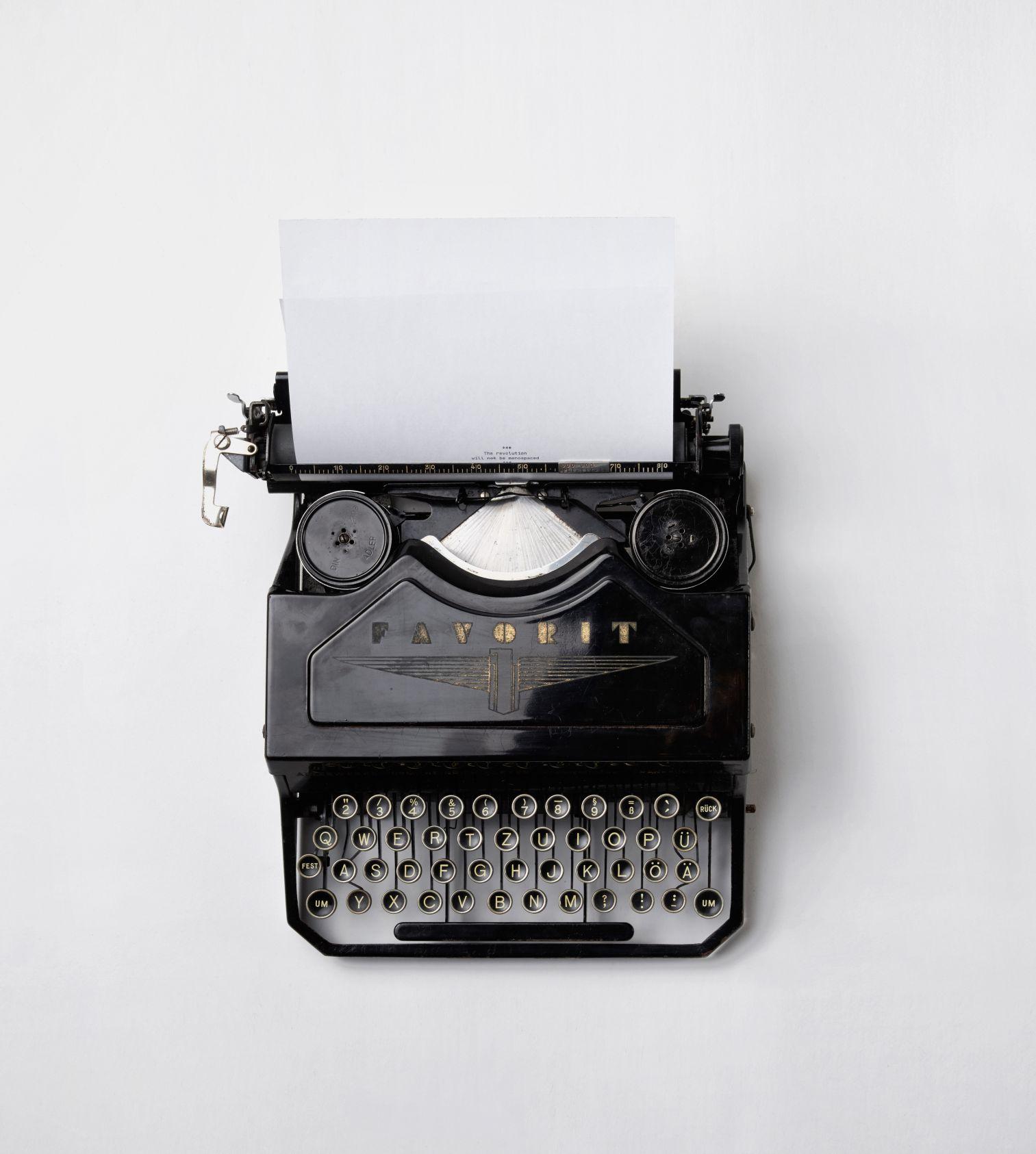 5 tipp, hogy érdekesen mutasd be a céged történetét