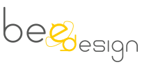 Bee Design Agency